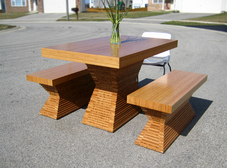 bamboo-table-benches-w2.jpg